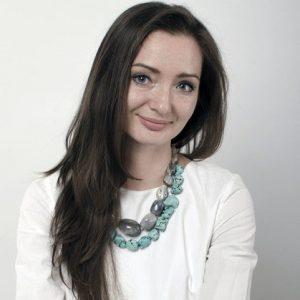 Терехова Наталья