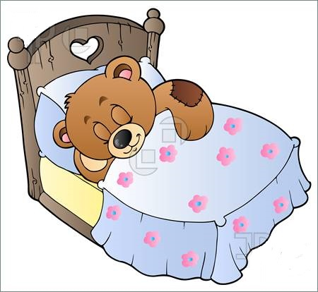 Cute-Teddy-Bear-1783806