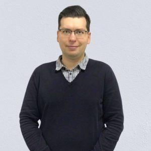 Муллаянов Айдар